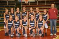 Archív - Sezóna 2011/2012 - Kadetky