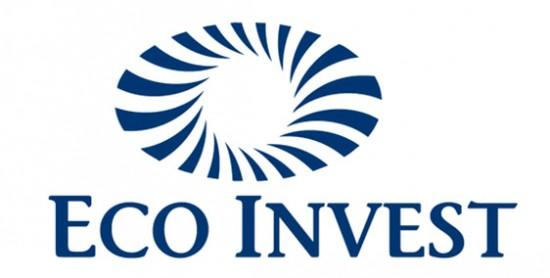 Eco Invest - Hlavný Sponzor MBK 2015