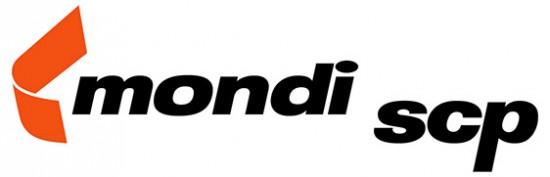 Hlavný partner - Mondi SCP Ružomberok