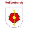 Mesto Ružomberok