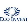 Eco Invest