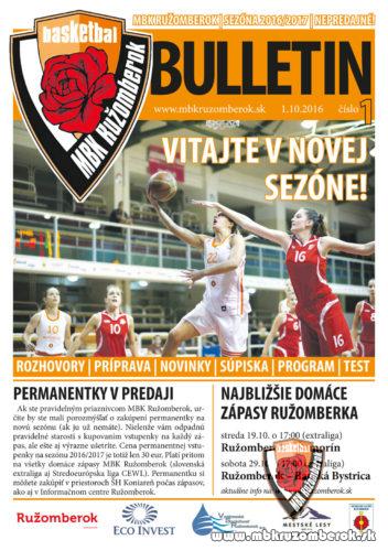 bulletin-mbk1_1strana